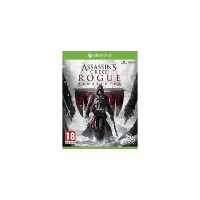assassins-creed-rogue-hd-xbox-one