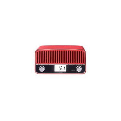 radio-retro-rprbt3500rd