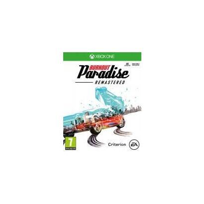 burnout-paradise-remastered-xbox-one