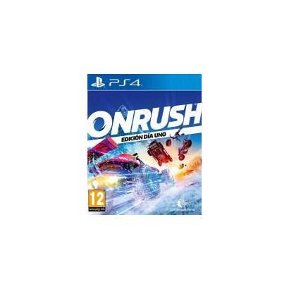 onrush-edicion-dia-uno
