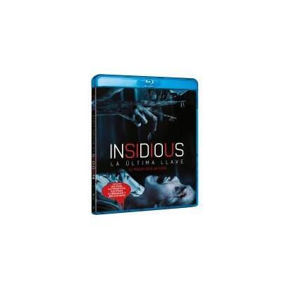 insidious-4-la-ultima-llave