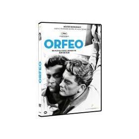 orfeo-1949
