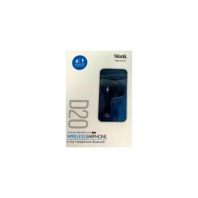 auricular-bluetooh-sab-8010-negro