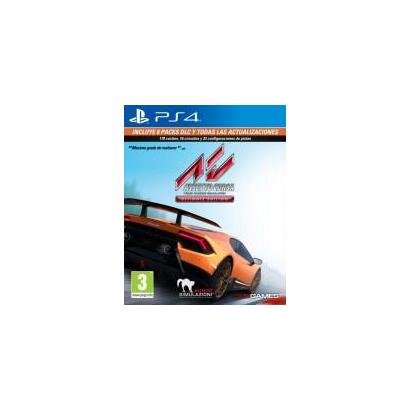 assetto-corsa-ultimate-edition-ps4