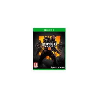 call-of-dutyblack-ops-4-xbox-one