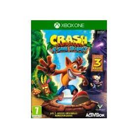 crash-bandicoot-nsane-trilogy-xbox-one