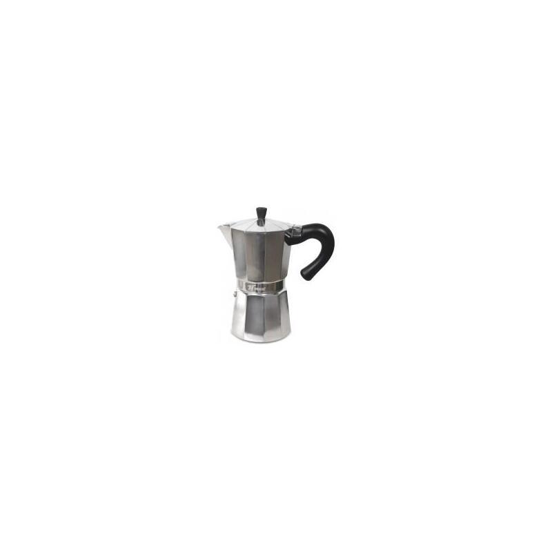 cafetera-clasica-12-tazas