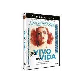 cinemateca-yo-vivo-mi-vida