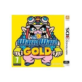 wario-ware-gold