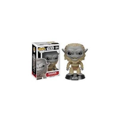 funko-pop-varmik-star-wars-episode-vii