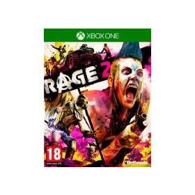 rage-2-xbox-one-juego-xbox-one