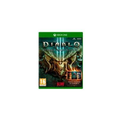 diablo-iii-eternal-collection-xbox-one