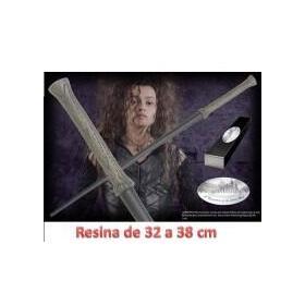 varita-bellatrix-lestrange