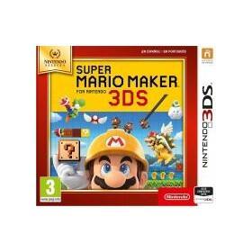 super-mario-maker-nintendo-3ds-selects