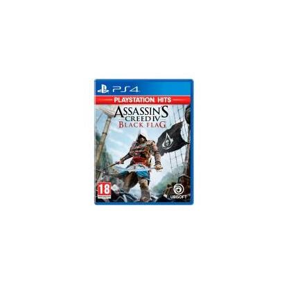 assassins-creed-4-black-flag-hits