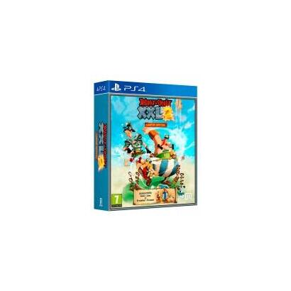 asterix-y-obelix-xx2-limited-edition-ps4