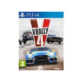 v-rally-4-ps4-juego-para-sony-ps4