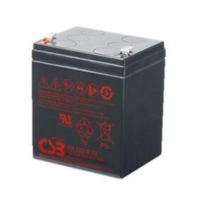 salicru-bateria-12-v5ah-013ab-195