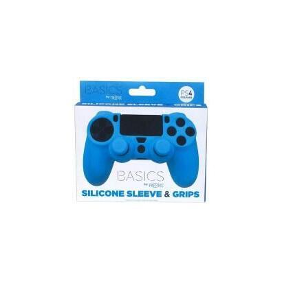 silicona-mando-azul-grips