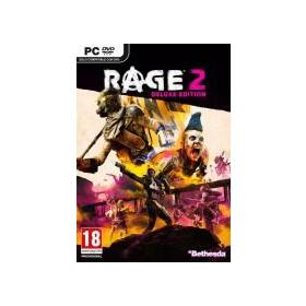 rage-2-deluxe-edition