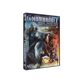 innombrable-i-innombrable-ii