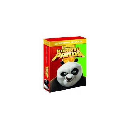 kung-fu-panda-1-3