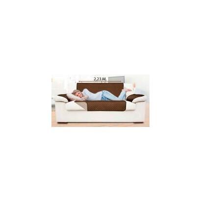 funda-protectora-sofa-reversible-2-plazas