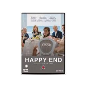 happy-end