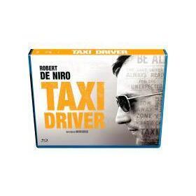 taxi-driver-edicion-horizontal-extras-bd