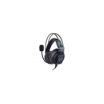 fr-tec-genbu-auriculares-gaming-multiplataforma