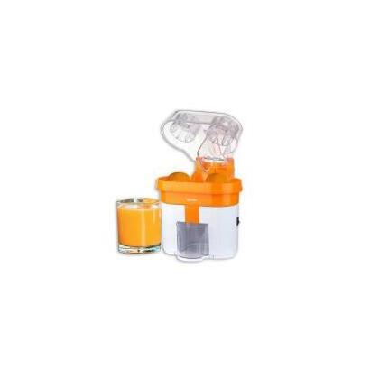 prixton-xp3-exprimidor-electrico-con-doble-cabezal-90w