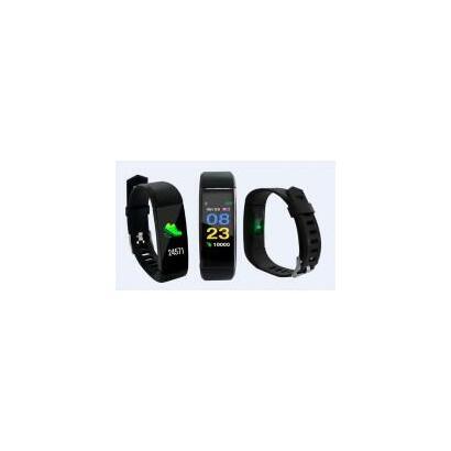 smartband-prixton-at801-con-pulsometro