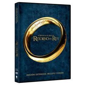 el-retorno-del-rey-edicion-extendida-dvd