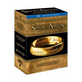 trilogia-el-senor-de-los-anillos-extendida-bd