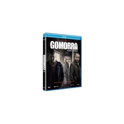 gomorra-2-temporada