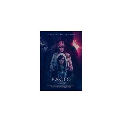 el-pacto-dvd