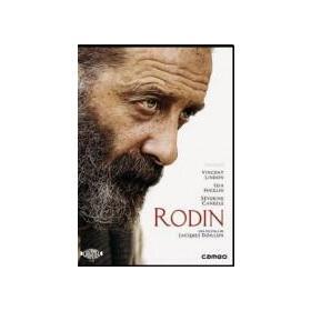 rodin-dvd