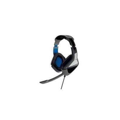 headset-hc-p4-stereo-ps4-pc-mac