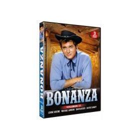 bonanza-volumen-21-dvd