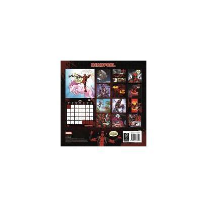 deadpool-calendario-2019