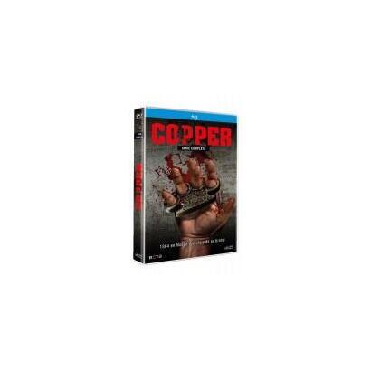 copper-serie-completa-bd