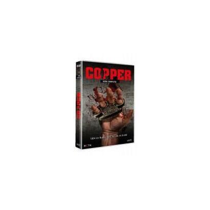 copper-serie-completa-dvd