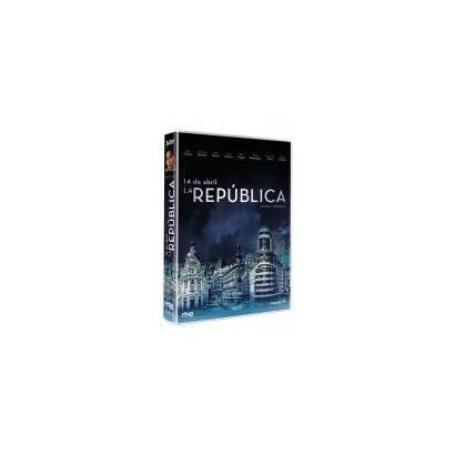 14-de-abril-la-republica-t1-dvd