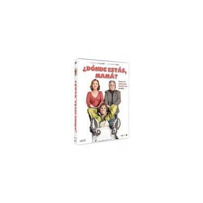 donde-estas-mama-dvd