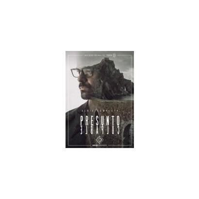 presunto-culpable-serie-completa-dvd