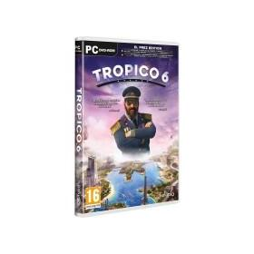 tropico-6-el-prez-edition-pc