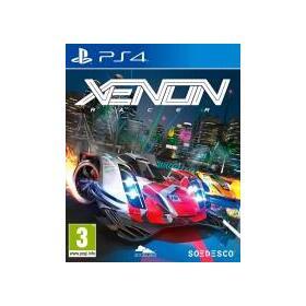 xenon-racer-ps4-juego-para-sony-ps4