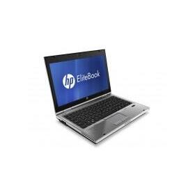 ocasion-portatil-hp-elitebook-2560p-i5-2540m-320gb-4gb-125-ws-10-pro