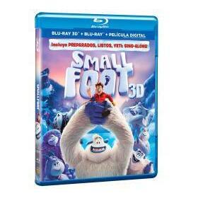 smallfoot-3d-bd-bd