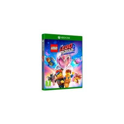la-lego-pelicula-2-xbox-one